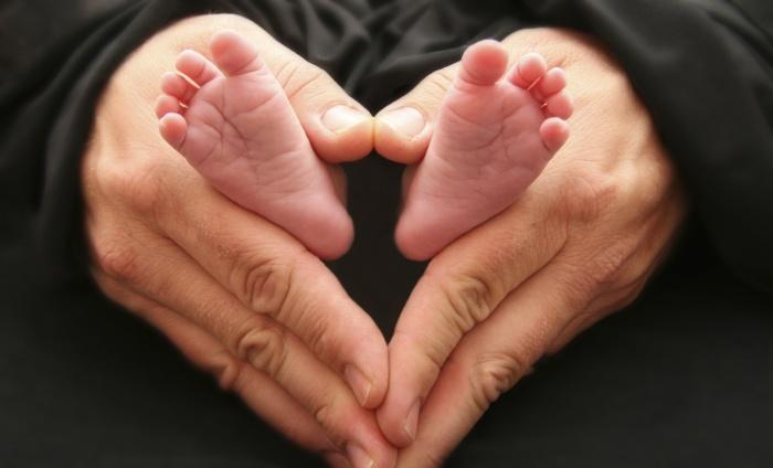 15-0226-Abortion