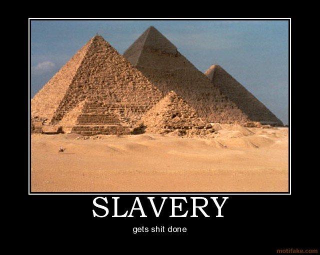Slavery_118505_967184