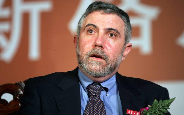 Paul_Krugman_China_AP_img