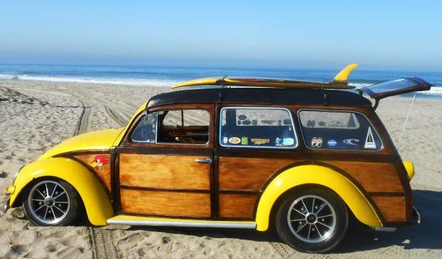 VW_woody_side